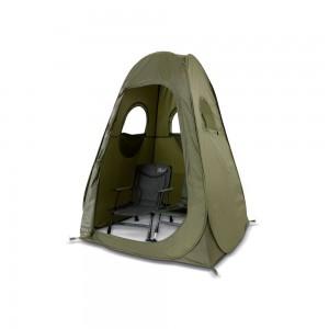 lucx jagdzelt pop up angel zelt anglerzelt klappzelt camping bivvy tent ebay. Black Bedroom Furniture Sets. Home Design Ideas