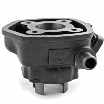Zylinder für Minarelli liegend LC inkl. Zylinderkopf Maxtuned Standard 50ccm (10MM)