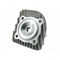 Zylinderkit Stage6 RACING 70cc MKII, 12mm Kolbenbolzen, China 2-Takt ( für CPI / Keeway / Generic)