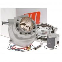 /zylinder/zylinderkit-motoforce-alu-racing-70cc-minarelli-liegend-lc-d-47mm-12mm-kolbenbolzen/a-67630/