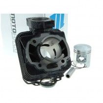 /zylinder/zylinderkit-motoforce-ersatz-50cc-peugeot-stehend-ac/a-68353/