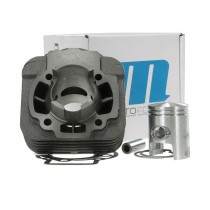 /zylinder/zylinderkit-motoforce-plus-50cc-piaggio-ac/a-68361/