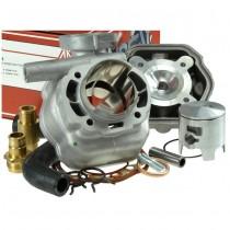 /zylinder/zylinderkit-airsal-alu-sport-70cc-peugeot-lc/a-710453/