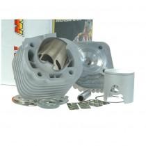 /zylinder/zylinderkit-malossi-mhr-70cc-minarelli-liegend-ac-12mm-kolbenbolzen-kurzgewinde/a-711455/