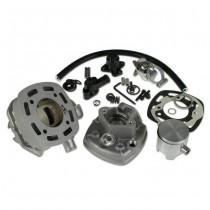 /zylinderkit-polini-aluminium-70cc-peugeot-liegend-lc-jetforce-50-tsdi/a-719797/