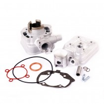 /zylinderkit-airsal-racing-t6-50cc-peugeot-liegend-lc-d-40mm/a-735977/
