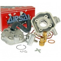 /zylinderkit-airsal-racing-m-racing-t6-50cc-peugeot-stehend-lc-d-40mm/a-735982/