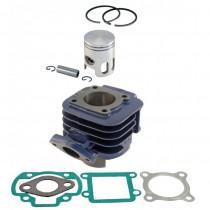 /zylinder-rms-blue-line-50ccm-minarelli-stehend-ac-10mm-slider-booster-bws-stunt/a-736089/