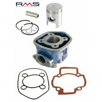 /zylinder-rms-blue-line-50ccm-piaggio-lc-5-eckig/a-736658/