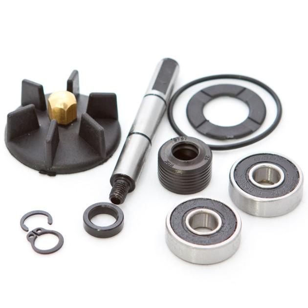 reparaturkit wasserpumpe maxtuned piaggio gilera roller. Black Bedroom Furniture Sets. Home Design Ideas